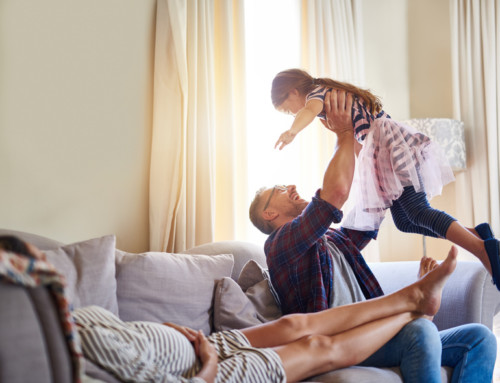 30 Year Term Life Insurance Rates