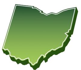 Ohio_Insurance.png