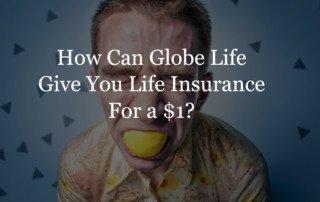 Globe Life Insurance Rates